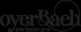 לוגו אוירבך