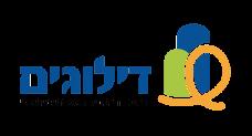 לוגו דילוגים