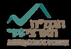לוגו הגמח הארצי