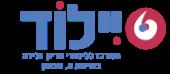 לוגו יילוד