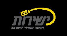 לוגו ישירות