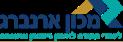 לוגו מכון אימון ארנברג